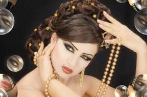 photolovegirl.com1375138762238.jpg