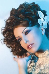 photolovegirl.com1375138762239.jpg