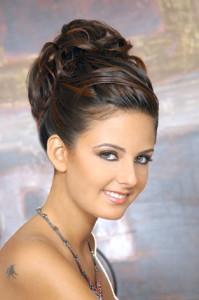 photolovegirl.com13751387622410.jpg