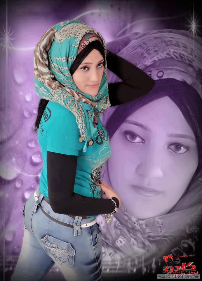 photolovegirl.com137019558052.jpg