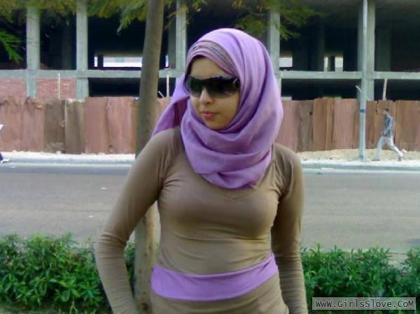 photolovegirl.com1370195580655.jpg