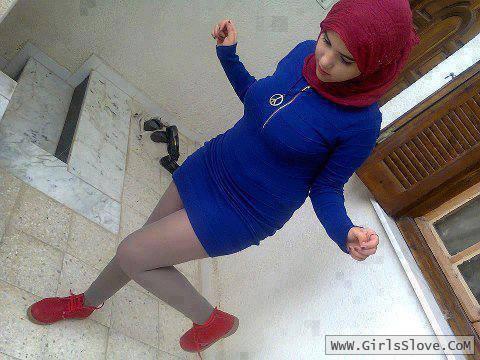 photolovegirl.com1370195580727.jpg