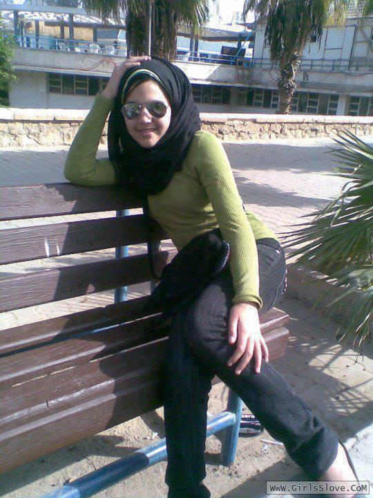 photolovegirl.com1370195580758.jpg