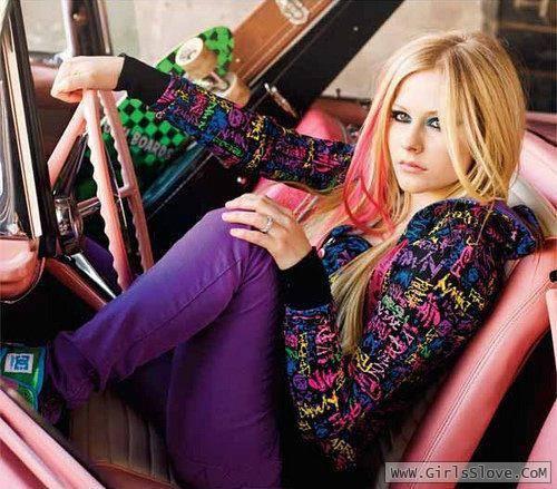 photolovegirl.com1370195580573.jpg
