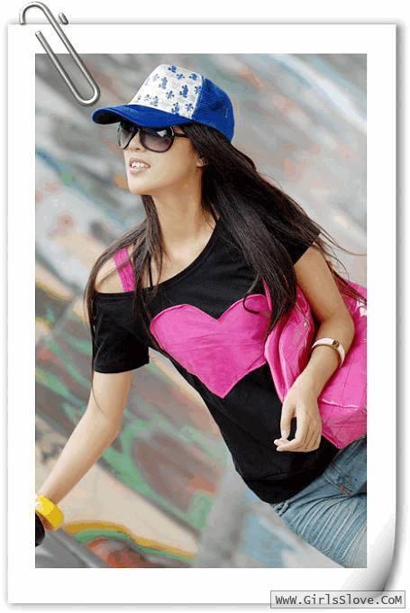 photolovegirl.com1370195580614.jpg