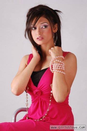 photolovegirl.com13701955808711.jpg