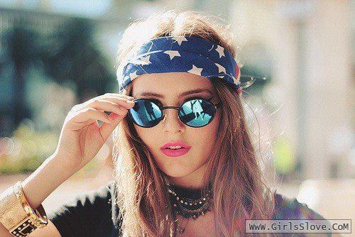 photolovegirl.com13701955808410.jpg