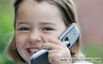 photolovegirl.com1370246373831.jpg