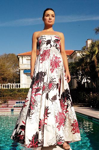 photolovegirl.com13702678817910.jpg