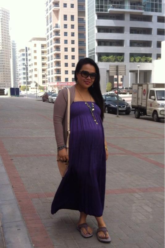 photolovegirl.com1370268293232.jpg