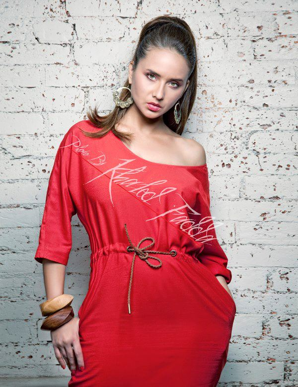photolovegirl.com1375193173226.jpg