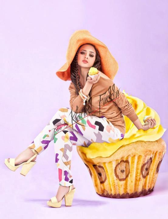 photolovegirl.com1375193173411.jpg