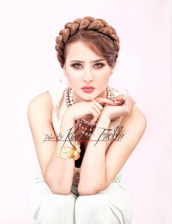 photolovegirl.com13751931734312.jpg