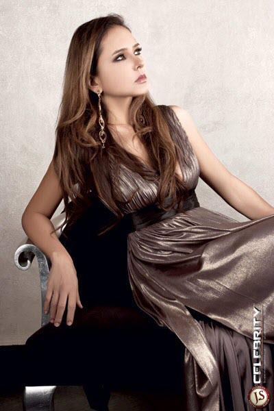 photolovegirl.com137519374552.jpg