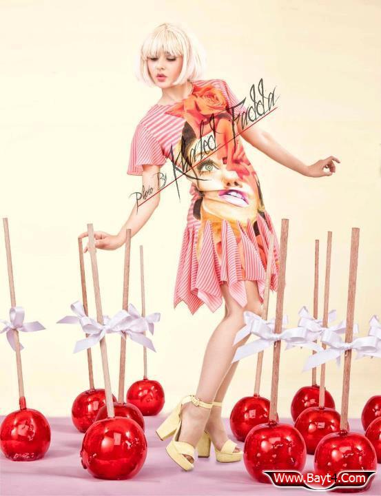photolovegirl.com1375193745543.jpg