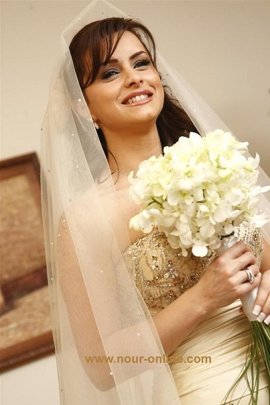 photolovegirl.com1375194650643.jpg