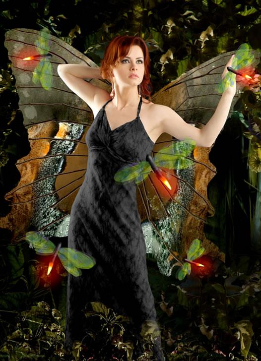 photolovegirl.com1375194650715.jpg