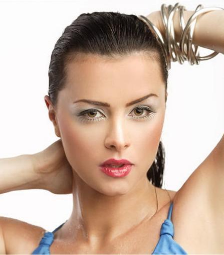 photolovegirl.com13751946509113.jpg