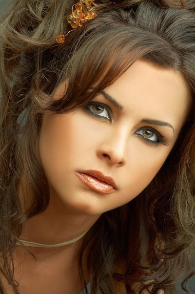 photolovegirl.com13751946509514.jpg