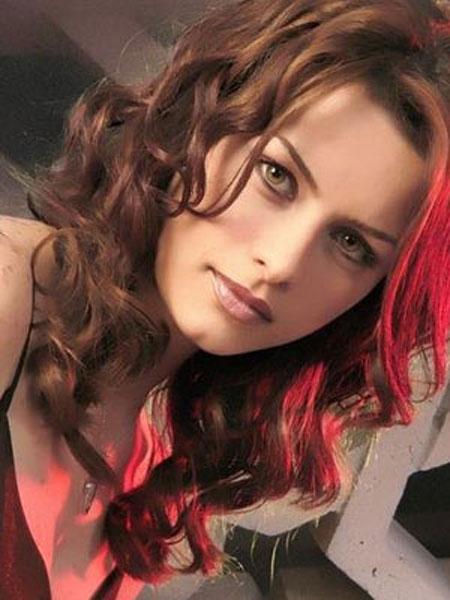 photolovegirl.com1375195717061.jpg