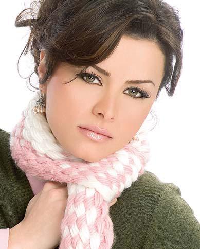 photolovegirl.com1375195717153.jpg