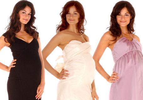photolovegirl.com1370268643254.jpg