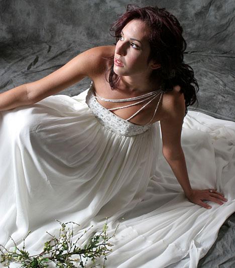 photolovegirl.com137026864335.jpg