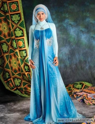 photolovegirl.com1370270248082.jpg