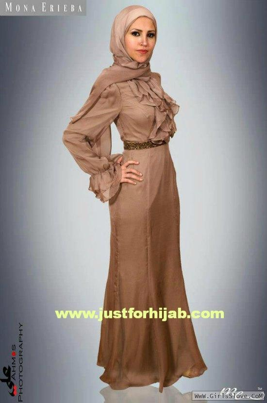 photolovegirl.com1370270248245.jpg