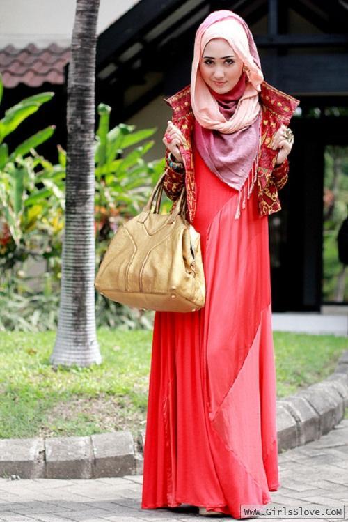 photolovegirl.com1370270248377.jpg