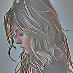 photolovegirl.com1375219545339.jpg