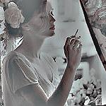 photolovegirl.com13752195453811.jpg