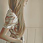 photolovegirl.com1375219545181.jpg