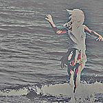 photolovegirl.com1375219545233.jpg