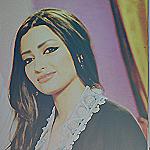 photolovegirl.com1375219545285.jpg