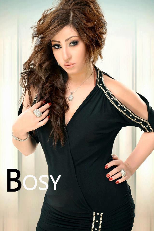 photolovegirl.com13754481969912.jpg