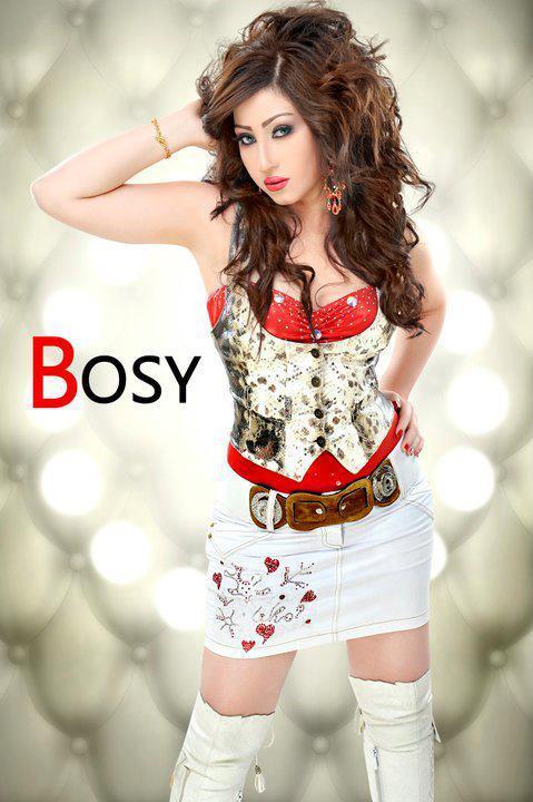photolovegirl.com13754481970715.jpg