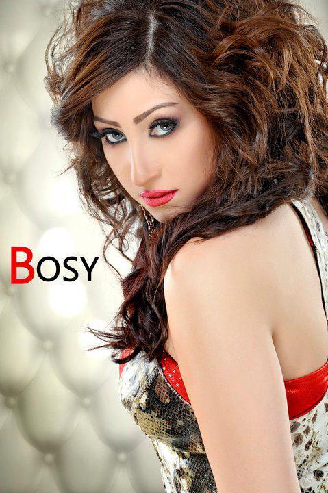 photolovegirl.com137544865283.jpg