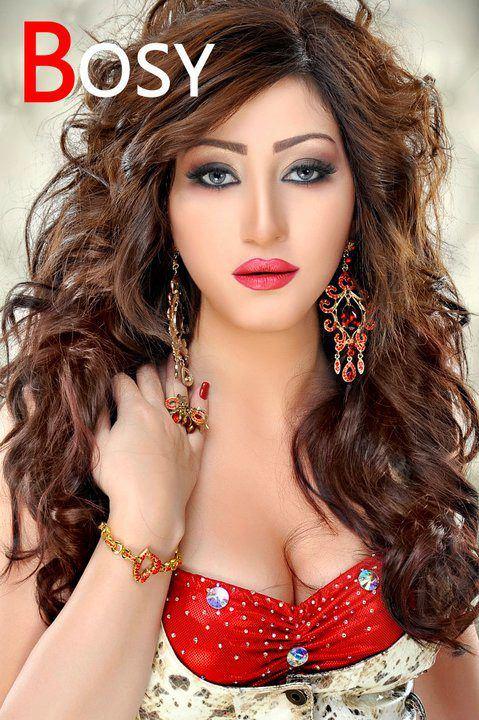photolovegirl.com1375448652854.jpg