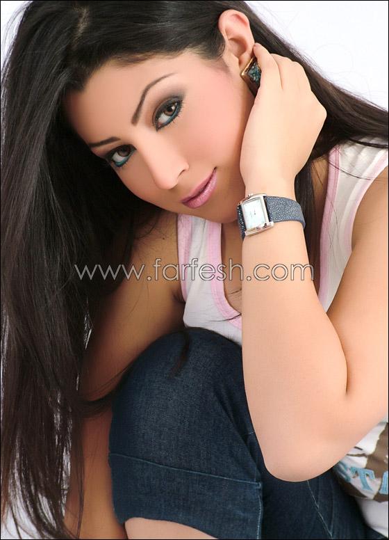 photolovegirl.com1375449013239.jpg