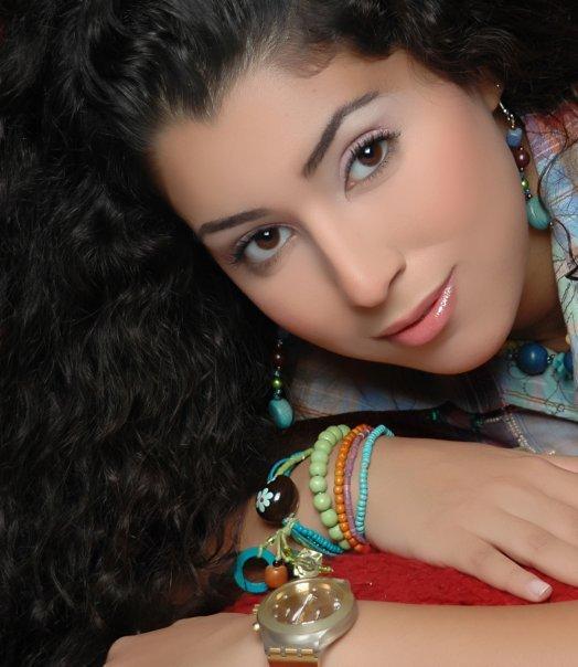 photolovegirl.com13754490134115.jpg