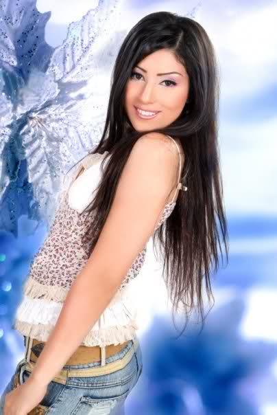 photolovegirl.com1375449541993.jpg