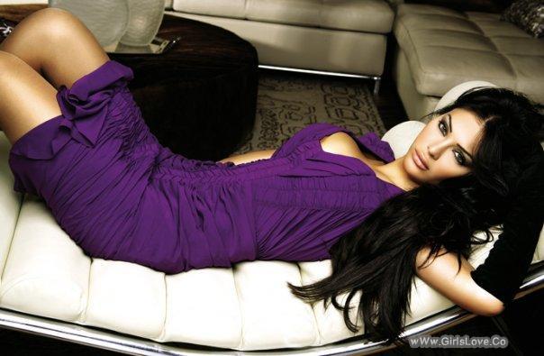 photolovegirl.com1375452251914.jpg