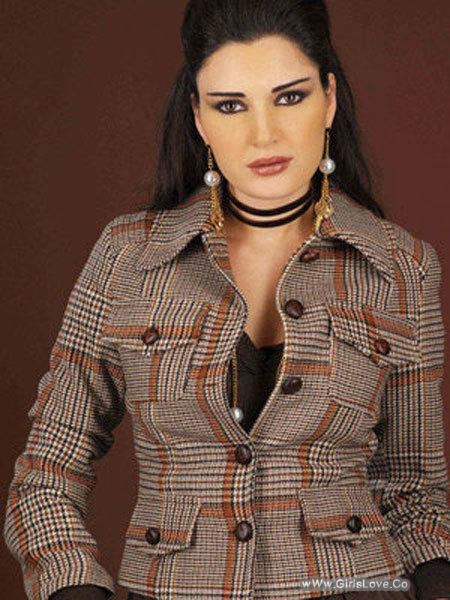 photolovegirl.com1375453461537.jpg