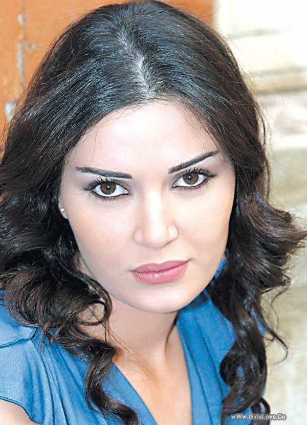 photolovegirl.com13754534616411.jpg