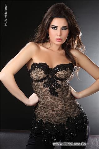 photolovegirl.com13754534616912.jpg