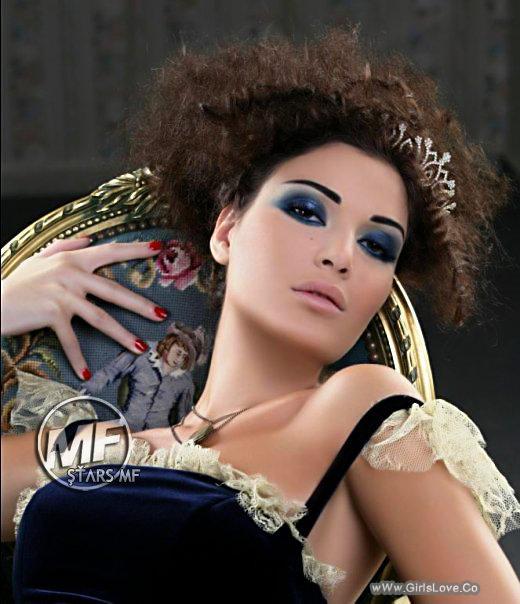 photolovegirl.com13754534617213.jpg