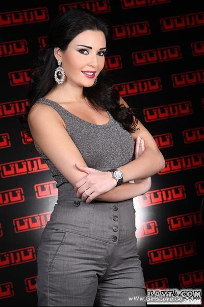 photolovegirl.com137545408041.jpg
