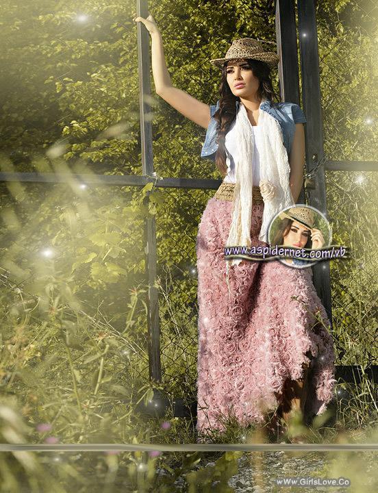 photolovegirl.com1375454080533.jpg
