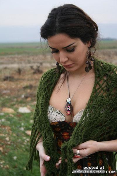 photolovegirl.com1375454080685.jpg